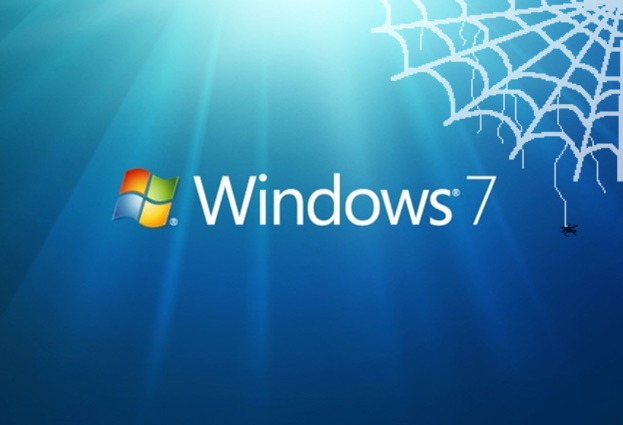 Hospital que todavía usa Windows XP infectado con malware