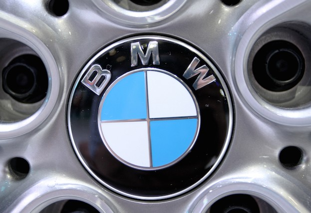 BMW fixes security flaw that left more than 2 million cars unlocked