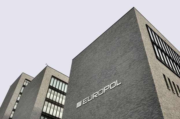Europol shuts down Ramnit botnet used to steal bank details