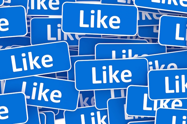 Facebook Likes  - Facebook Likes - Facebook turns 11 – what you need to know, and what do your likes say about you?