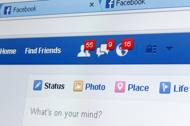 Facebook  - Facebook - Facebook turns 11 – what you need to know, and what do your likes say about you?