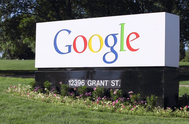 Google announces 'Vulnerability Research Grants'