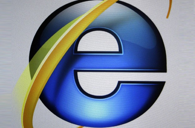 Internet Explorer exploit could let phishers steal logins