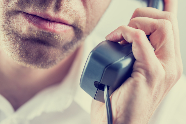 Phone call ebay scam  - Phone call ebay scam - Common eBay scams and how to avoid them