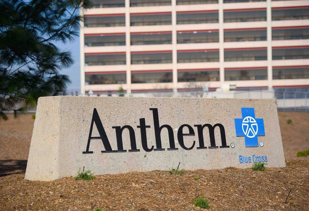 Anthem hack puts at least 8.8 million NON‑customers at risk