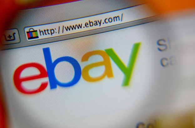 Common Ebay Scams And How To Avoid Them Welivesecurity