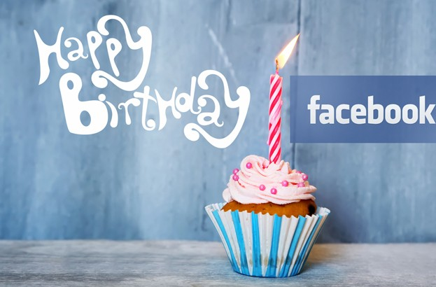 Facebook turns 11 – what you need to know, and what do your likes say about you?