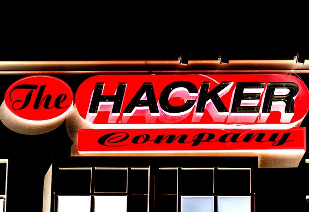 The New Hacker's List and an Old Debate: Would you Hire a Hacker?