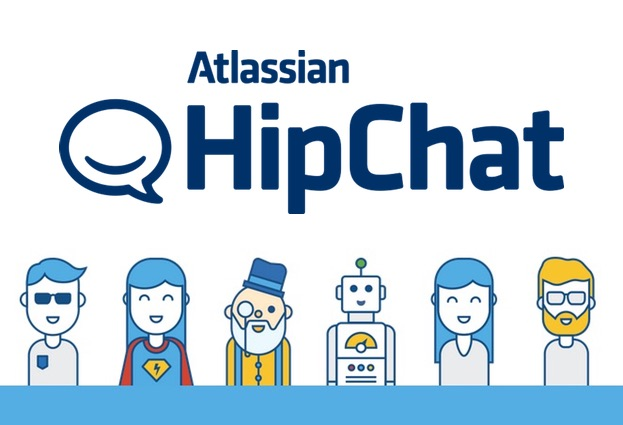 HipChat hack leads to precautionary password reset