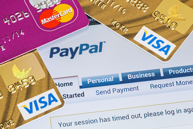 "paypal ""width ="" 640 ""height ="" 427 ""/> </a> </p> <p class="