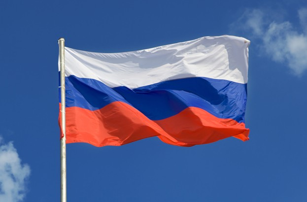 Russia seeks VPN and Tor ban in anonymity clamp down