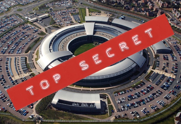 Did GCHQ illegally spy on you? Here's how to find out