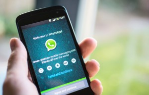 whatsapp-status-hack-broken-privacy