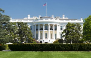 white-house-cybercrime-agency-tackle-cyberthreats