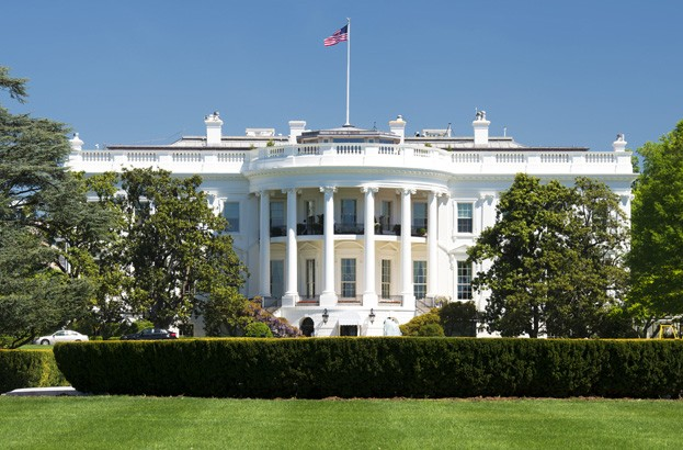 White House creates new agency to centralize cyberthreat intelligence