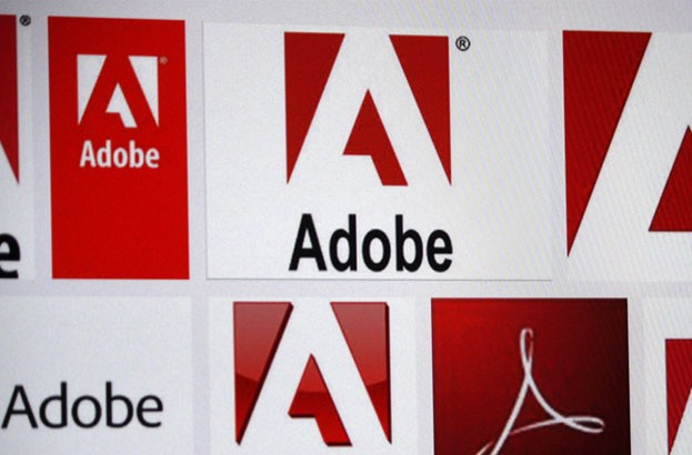 Adobe crowdsources its bug-hunting, but no rewards offered