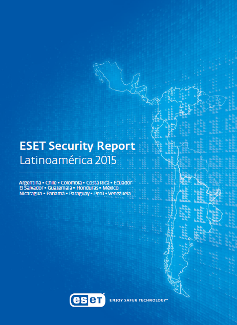 ESET_security_report_2015