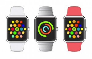 apple-watch-phishing-scam-phish