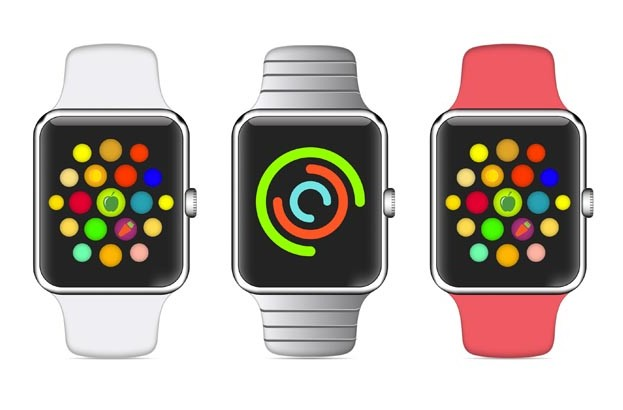 Hackers phish for data with fake Apple Watch giveaway