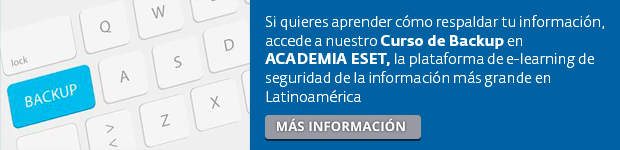 backup_academiaeset