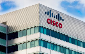 cisco-phones-flaw-eavesdropping