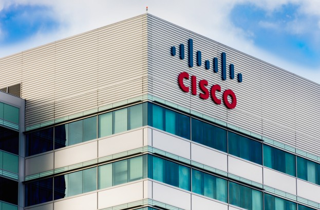 Cisco vulnerability could allow attackers to eavesdrop on private conversations