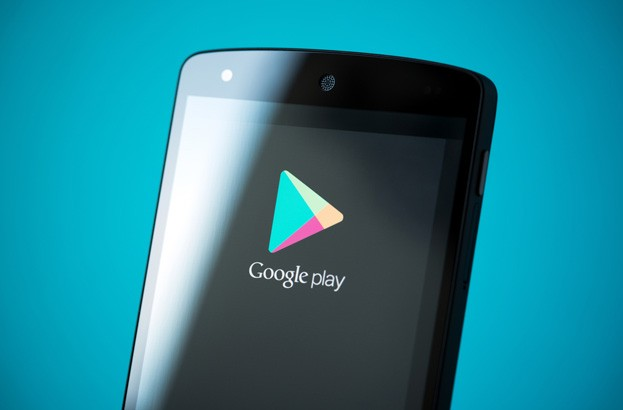 Google Play security tightened with human screening process