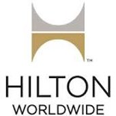 Hilton Hhonors Accounts Put At Risk Of Hijacking Through Simple Web