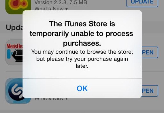 itunes-store-down