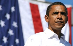 obama-seeks-power-to-tackle-botnets