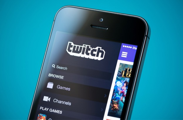 Twitch backs down on 20‑character passwords in wake of hacking