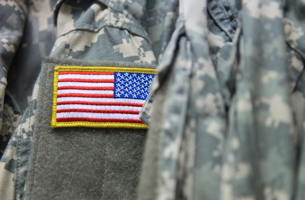 US military looks to 3,000 new security hires by 2016