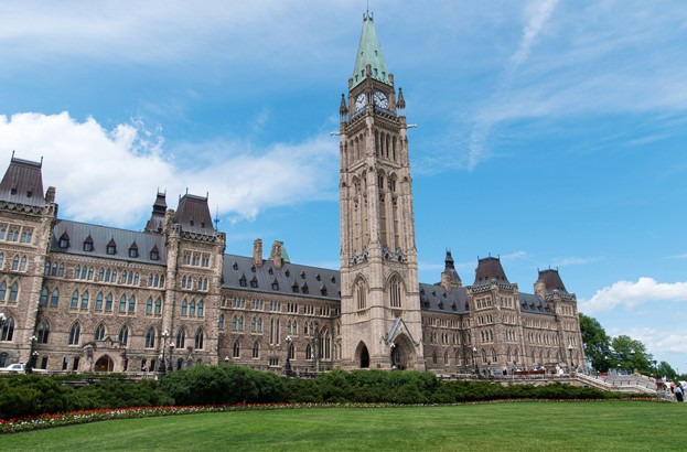 Canada commits $36.4 million to cybersecurity measures in 2015 budget