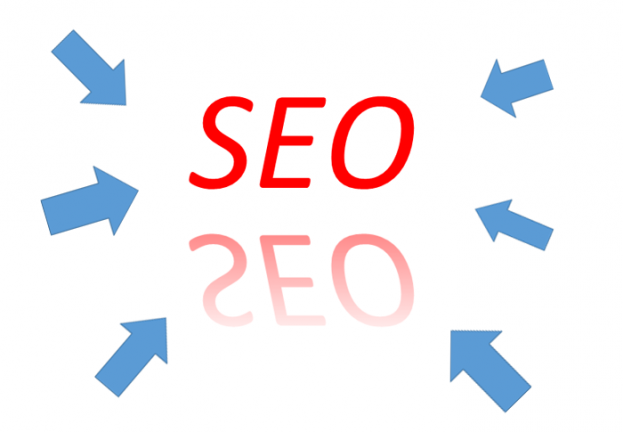 SEO Scams and Semi‑Scams