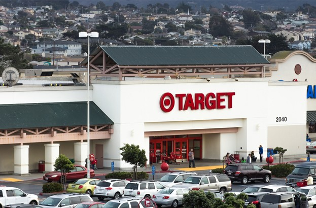 Target agrees to $19 million data breach settlement with MasterCard