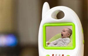 baby-monitor-hack-spy