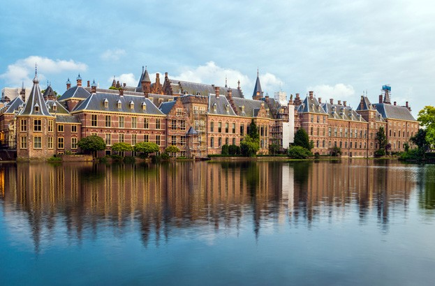 Dutch government to launch Global Forum on Cyber Expertise