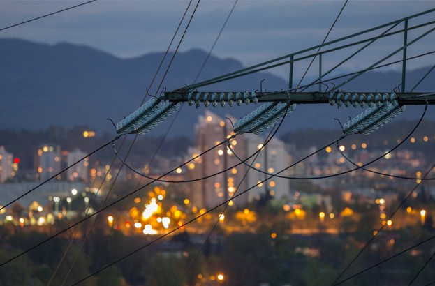 National Power Grid suffers frequent cyberattacks, says report