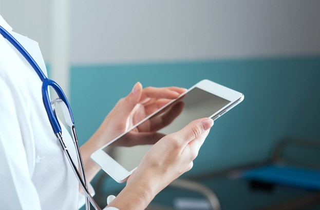 Healthcare security shows little sign of improvement, finds Verizon report