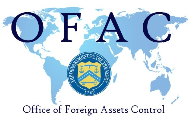 OFAC! An acronym that cybersecurity professionals need to know