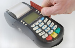 point-of-sale-malware-punkey