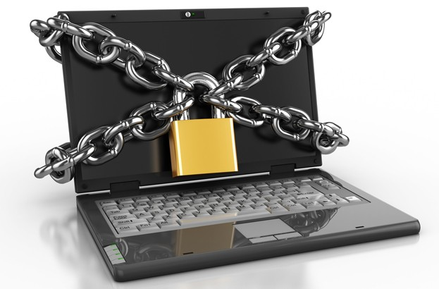 Ransomware: Should you pay the cybercriminals?