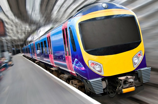Hack on the track: Signaling flaw leaves UK trains vulnerable