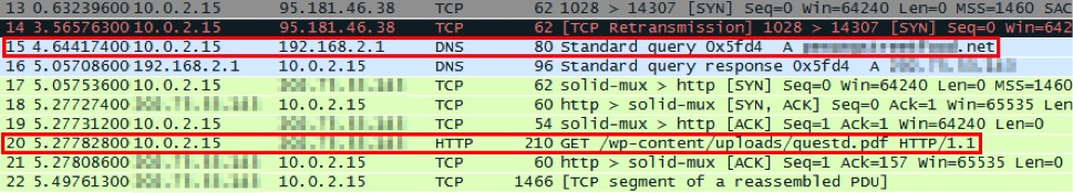 how to merge two pdf files in c using itextsharp
