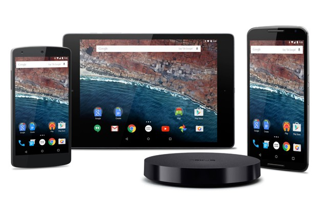 Google to add permission controls in upcoming Android M