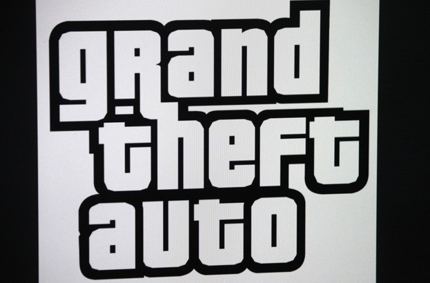 Popular GTA V mods come with unwanted malware