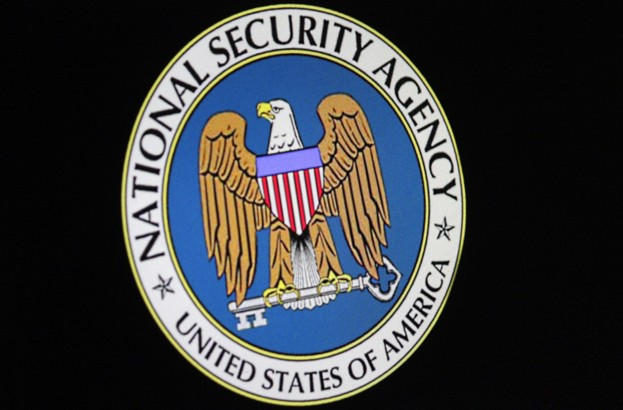 NSA phone surveillance ruled illegal by US appeals court