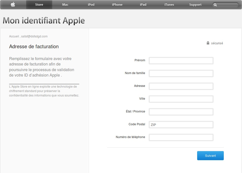 apple_formulario