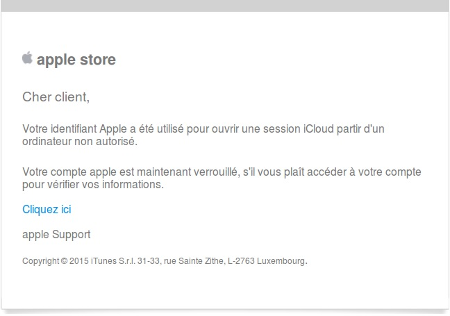 apple_phishing_frances