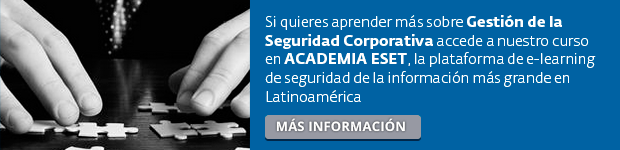 gestion_seguridad_corporativa_academiaeset